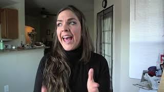 What I Hate About Taurus // Alyssa Sharpe