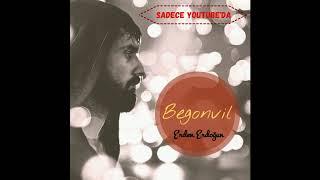 Erden Erdoğan - Begonvil #cover #akustik Resimi