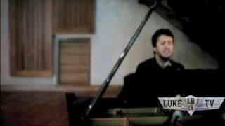 Luke Bryan - Do I