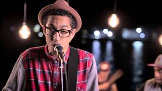 Slip On Stereo - Mercury [Official Music Video]