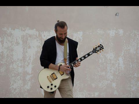 Suleyman Saidov - Al Beni.wmv