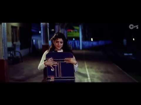 LAGU SEDIH PRETY ZINTA HAMIL DULUAN | Kya kehena SAD | Prety Zinta | Saif Ali Khan