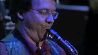 Pequena Czardas, Pedro Iturralde.  Johan van der Linden Saxophone