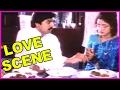 Aayanaki Iddaru Telugu Movie - Super Hit Love Scene - Jagapathibabu, Ramya Krishna, Ooha