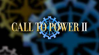 Game music: Call to Power II (