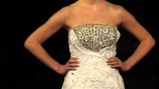 Art Fashion Tailoring Co. LLC - Beauty and Exhibition Part 5 Thumbnail