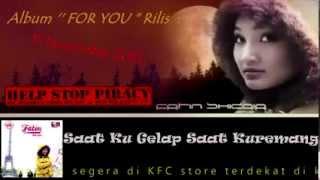 10 Preview Album  For You - Fatin Shidqia