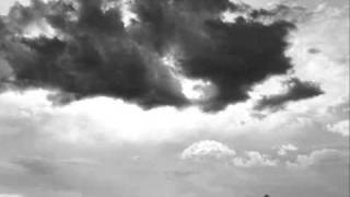Watch Fall Cloud Of Black video