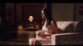 Kadhalane ennai purinchika maataya Tamil album song   ZC cuts