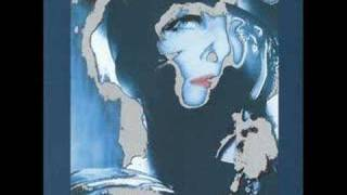 Watch Siouxsie  The Banshees Carousel video