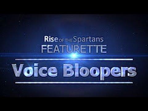 Image result for voice bloopers