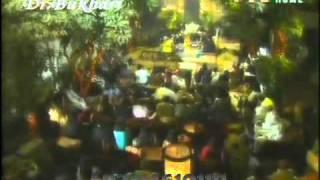 Kalam - E - Iqbal By Rahat Fateh Ali Khan - Tere Ishq Ki Inteha Chahta Hoon (With Lyrics) - Part - 1