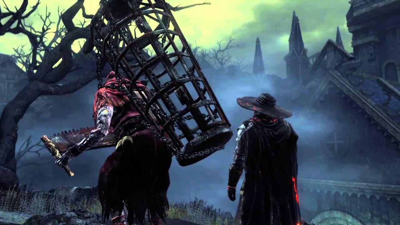 Covenant Wraith Ambush |Covenant Wraith Purple