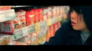 自主映画制作団体YUMORE FiLMs(ユーモアフィルムズ)の第10作品「りばー...
