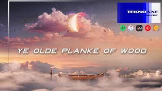 Ye Olde Planke of Wood - Comedy/Background - Royalty Free Music