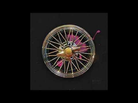 Killa Kyleon - Love (Candy Paint N Texas Plates)