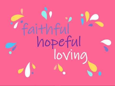 Flat Rock United Methodist Church - All Saints Sunday (11/01/2020)