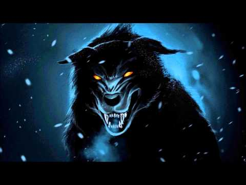 [Dubstep] Disrobe - Wolfsbane