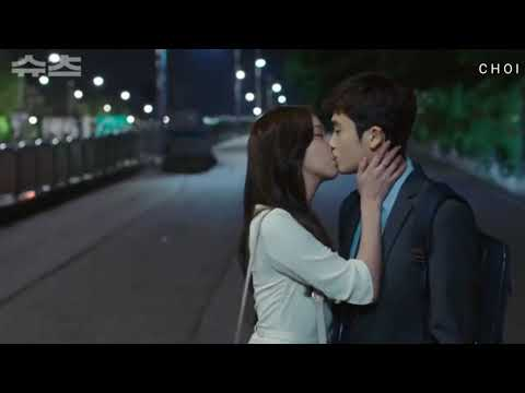 SWEET KISS  (Park Hyung Sik & Ko Sung Hee ) Purpose OST Suits [ 슈츠 ] Part 6