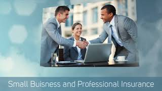 Business Insurance Provides Comfort And Security