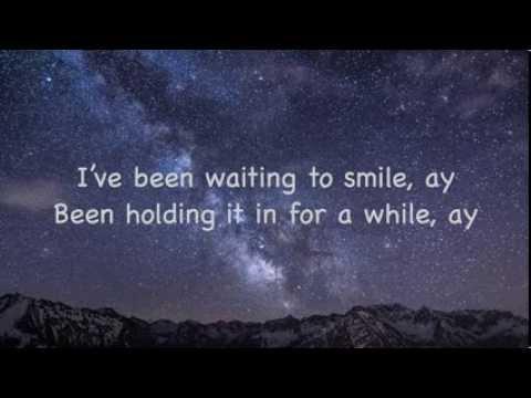Songtext von Carpenters - Top of the World Lyrics