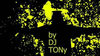 Smiley feat. Kaan - Criminal REMIX by DJ TONy