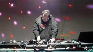 The Best of Eurodance 90´s by DJ Xelão