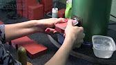25 окт 2017. От японских производителей danlop koshin daiichi. Изготовлены из сплава. Сапоги резиновые мужские утеплённые рр 41. 500₽. Сапоги. Купить обувь для туризма и активного отдыха во владивостоке →.