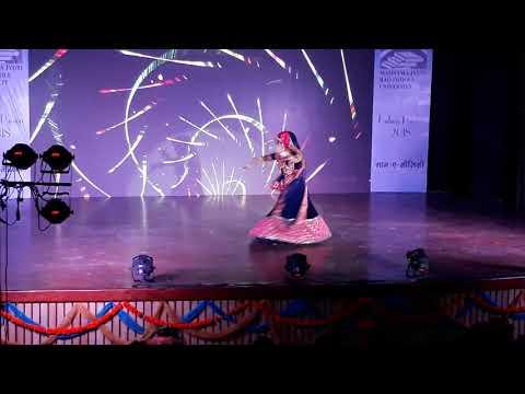 'Chaudhary' #look chup na jao ji by #divyadiomand #nitishananda