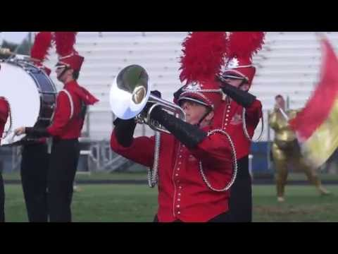 Music City's 2016 Premiere Performance Highlights