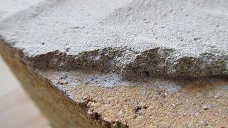 видео Кирпич из шамотной глины