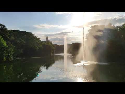 🇧🇩✌️ 😎 Dhanmondi Lake | Dhanmondi 32 | Dhaka Sep 02 🙏✨