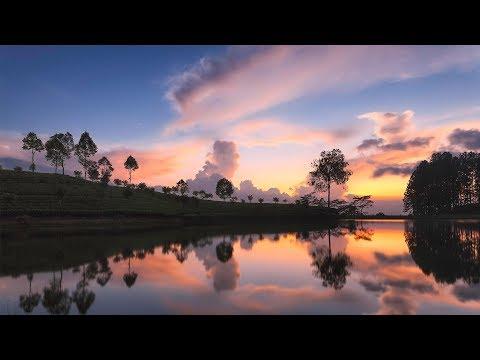 Top 10 Places To Visit In Sri Lanka Doovi