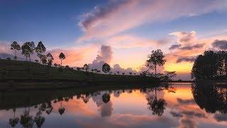 Sembuwatta Lake Sri Lanka Attractions