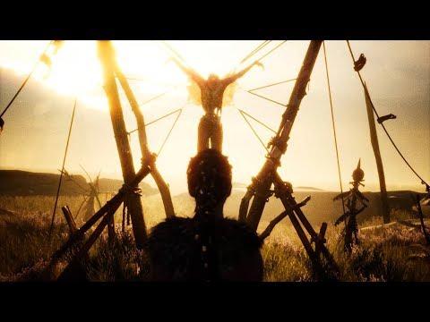 Hellblade: Senua's Sacrifice - An Impressive & Important Game