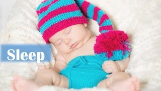 Solutions for Deep Sleep Every Night
