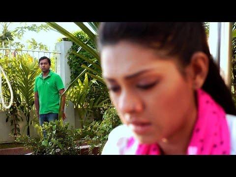 Bangla Eid Natok 2014 Eid Ul Adha , Love and War ft Tisha,Tahsan