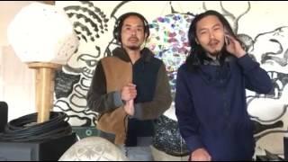 2017年4月8日に千葉県いすみ市で開催する量子力学的フェス 「Quantum」(...