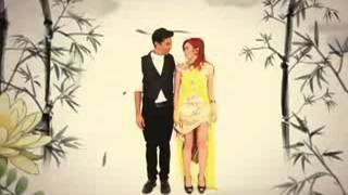 Repeat youtube video Chinito - Yeng Constantino