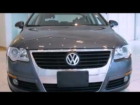 2009 Volkswagen Passat Komfort in Memphis, TN 38133