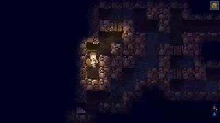 Pixel Cave Online  Con Musica En Directo