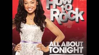 Baixar - All About Tonight How To Rock Cast Ft Cymphonique Miller Grátis