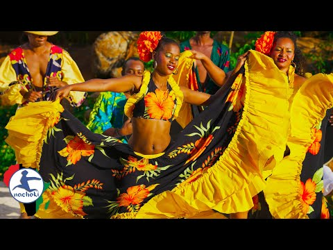 Top 10 Best African Island Nation Traditional Dances