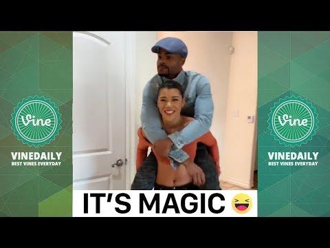 BEST INSTAGRAM Compilation of December 2018 Part 2 | Funniest Videos of 2018 (w/ Titles)