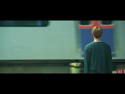 BTS ROMANCE - When I saw you (by Bumkey)