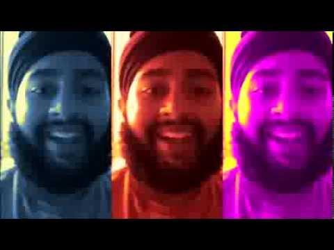 Dont Drop That Durka Durk (Twerk Remix) [Dj Gregg R Vid Edit]
