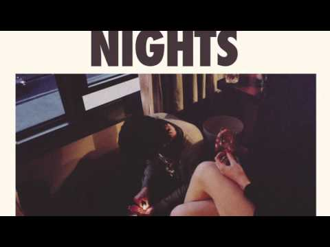 Some Nights - Fun. [Clean] [FULL AUDIO]