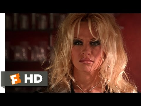 Barb Wire (6/10)