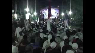 Video Ya Tarim Ya Tarim oleh Hadrah Al Ikhwan Malang Bersama Habib ja'far Bin Utsman Al Jufri download MP3, 3GP, MP4, WEBM, AVI, FLV Agustus 2018