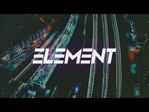 [FREE] Hard UK Drill Type Beat 'ELEMENT' Free Trap Type Beat/ Rap Instrumental | Retnik Beats